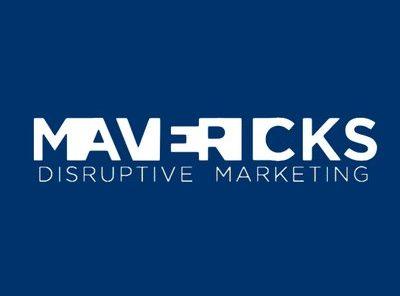 mavericks_marketing