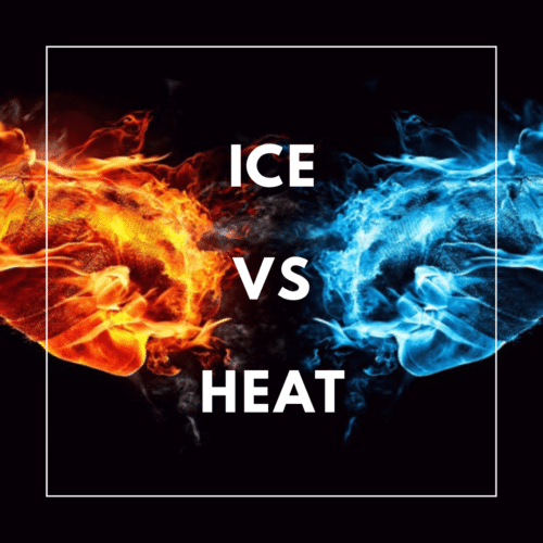 peak-chiropractic-blog-ice-vs-heat
