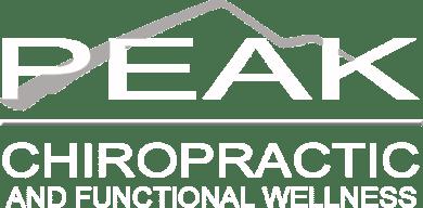 Raleigh Chiropractor | Sports Chiropractor