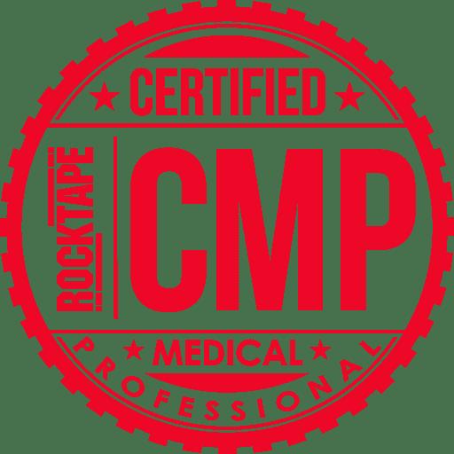 dr-sellers-rocktape-certified-chiropractor