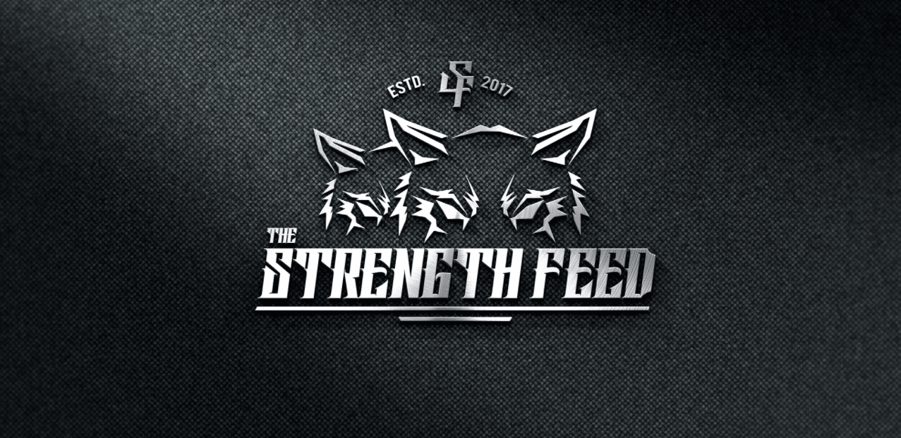 the-strength-feed