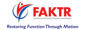 FAKTR-instrument-assisted-soft-tissue