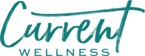 current_wellness_location